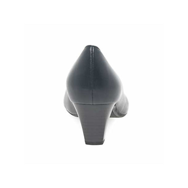 Gabor, Klassische Gute Pumps, dunkelblau  Gute Klassische Qualität beliebte Schuhe 2c619c