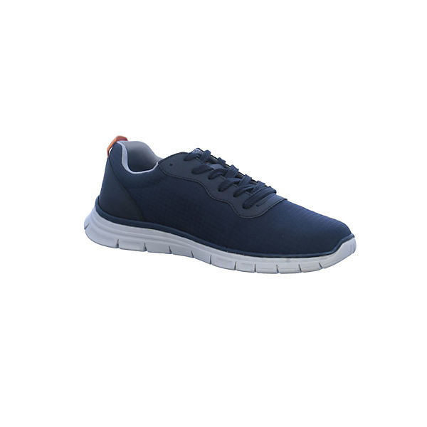 Low blau Sneakers Sneakers Low Sneakers blau blau rieker rieker Low rieker Sneakers rieker xYgw6S