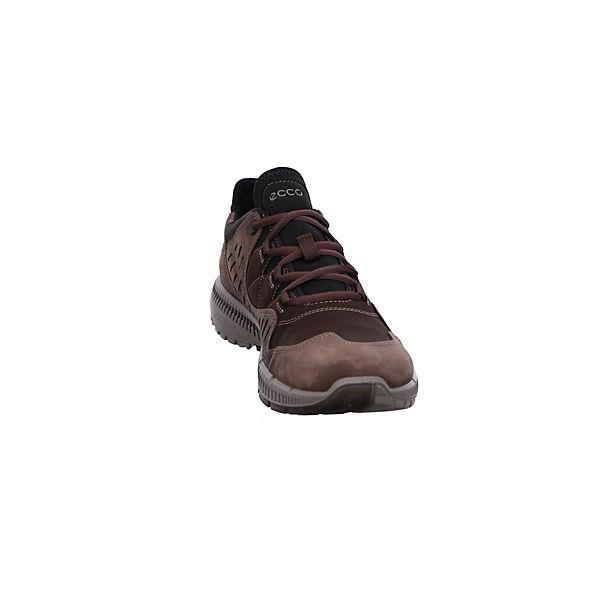 ecco Wanderschuhe braun  Gute Qualität beliebte Schuhe