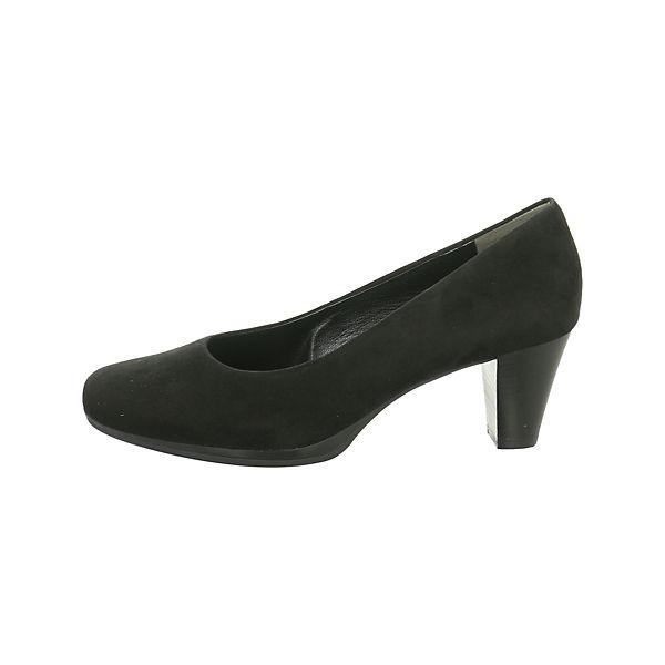 Paul Green, Klassische Qualität Pumps, schwarz  Gute Qualität Klassische beliebte Schuhe 997878