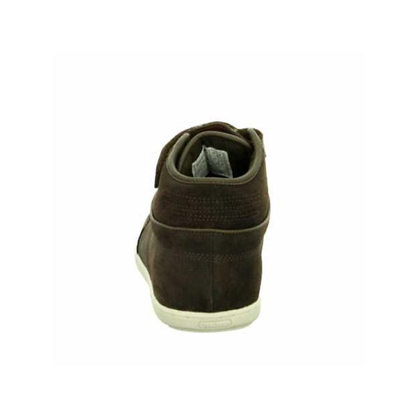 Boxfresh®, Gute Sneakers High, braun  Gute Boxfresh®, Qualität beliebte Schuhe b8eeba