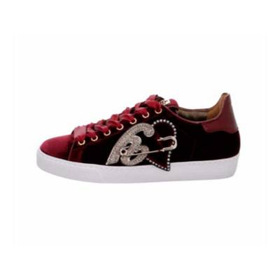 Högl Högl Günstig Günstig KaufenMirapodo Günstig Sneakers Högl Sneakers Sneakers KaufenMirapodo 80PkXwnO