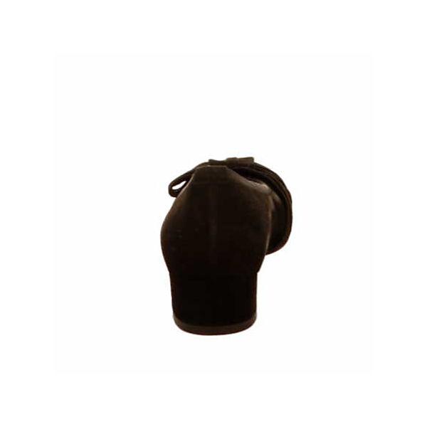 Gabor,  Klassische Pumps, schwarz  Gabor, Gute Qualität beliebte Schuhe 8f0e38