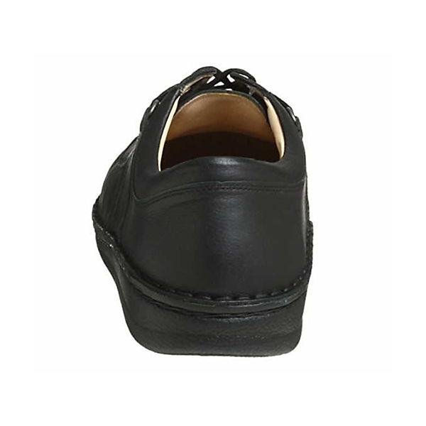 Finn Comfort, Klassische Halbschuhe, beliebte schwarz  Gute Qualität beliebte Halbschuhe, Schuhe c81980