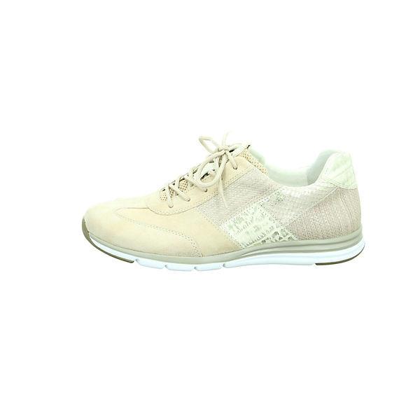 Gabor, Klassische Halbschuhe, beliebte beige  Gute Qualität beliebte Halbschuhe, Schuhe 703003