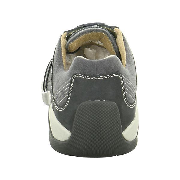 Camel  active, Klassische Halbschuhe, lila  Camel Gute Qualität beliebte Schuhe 46fe6d