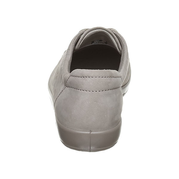 ecco,  Klassische Halbschuhe, beige  ecco, Gute Qualität beliebte Schuhe bb2e9e