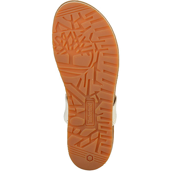 Timberland Sandaletten weiß Klassische weiß Timberland weiß Klassische Sandaletten Timberland Klassische Sandaletten Sandaletten Sandaletten Klassische Timberland weiß Timberland Klassische IwxUAR