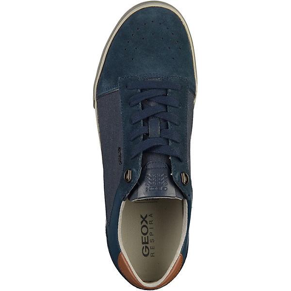 Jana, Gute Sneakers Low, dunkelblau  Gute Jana, Qualität beliebte Schuhe b50892
