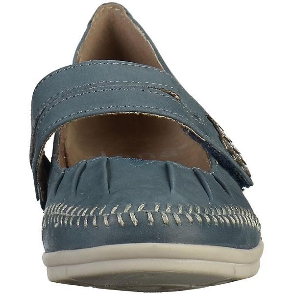 dunkelblau Sneakers dunkelblau Sneakers Low Low Jana Jana Jana Sneakers Low dunkelblau Jana SwAafPqxZ
