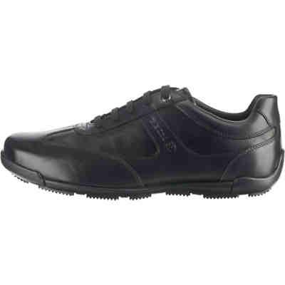 Geox Schuhe günstig online kaufen   mirapodo f08b5cc30c