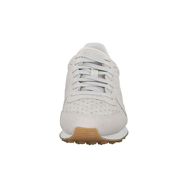 Internationalist Sneakers Premium Low hellgrau Sportswear Nike A1wfnqn5H