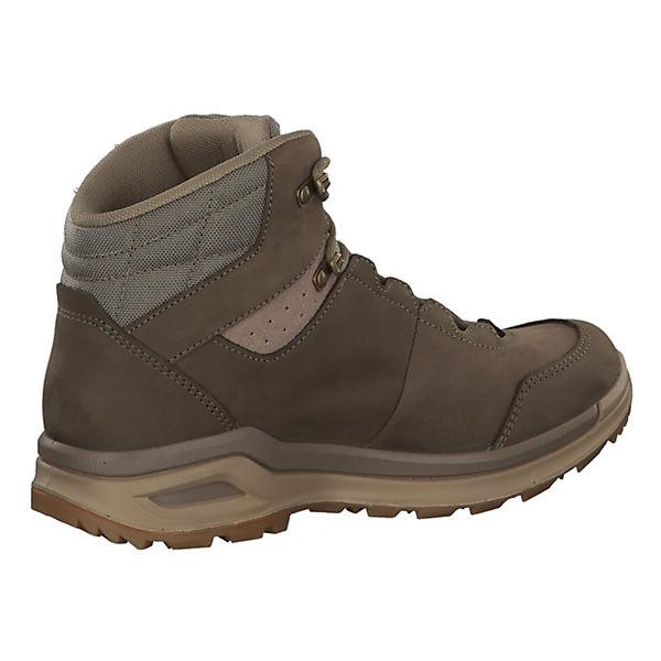 LOWA, Locarno GTX QC Wanderschuhe, khaki Schuhe  Gute Qualität beliebte Schuhe khaki 40a17b