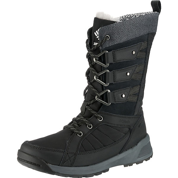 MEADOWS™ OMNI-HEAT™ Wasserdicht Winterstiefel