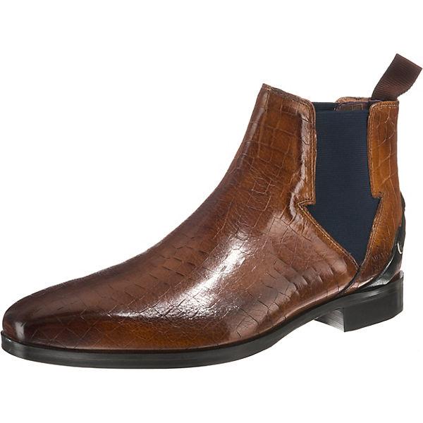 Braun Lance Boots Melvinamp; 19 Hamilton Chelsea rhstQd