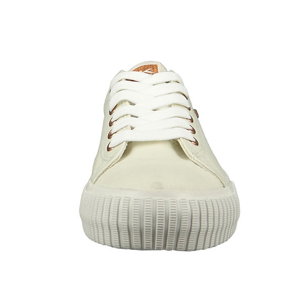 Knights Low British Low Sneakers Knights weiß British British Knights Sneakers weiß Sneakers qwfORF