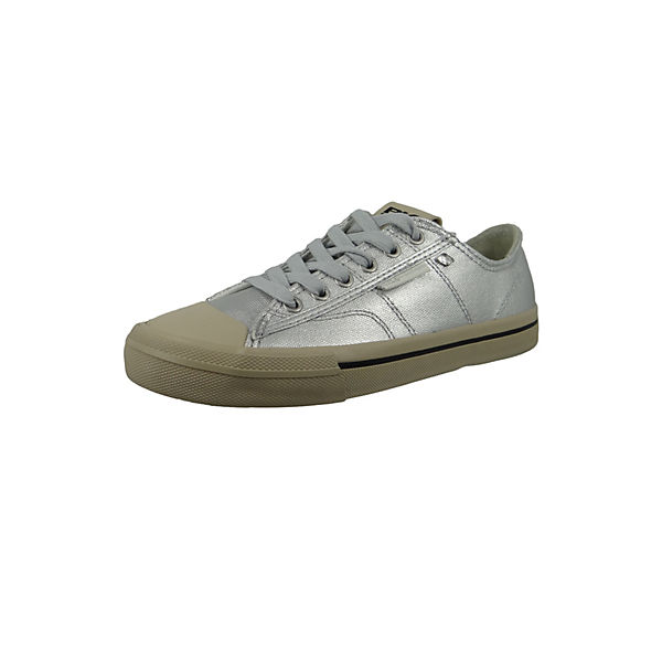 silber Knights Chase Sneakers British Low SgIZq1WzSw