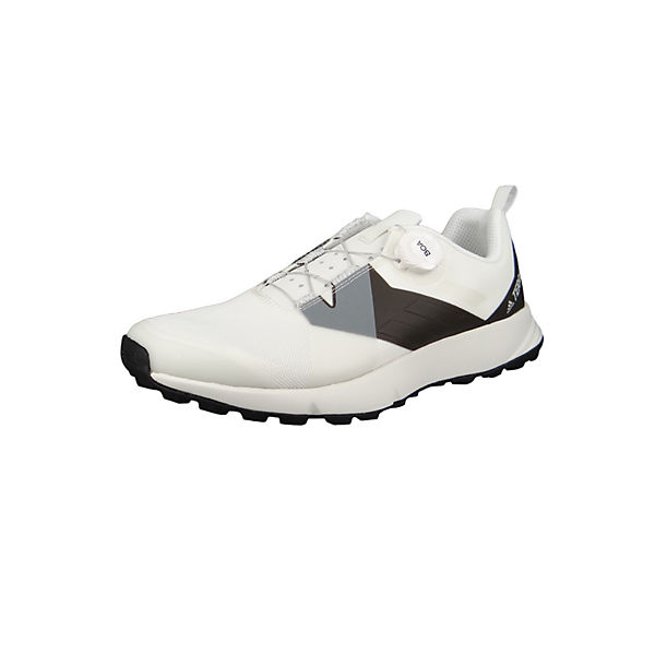 Sneakers Terrex weiß adidas Performance Boa Low Two wfz1xHTqZ