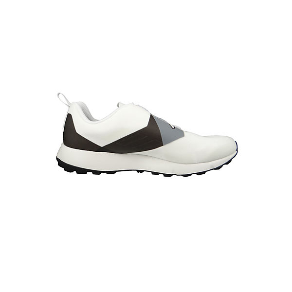 Terrex weiß Sneakers Low Performance Two adidas Boa 6RAq5