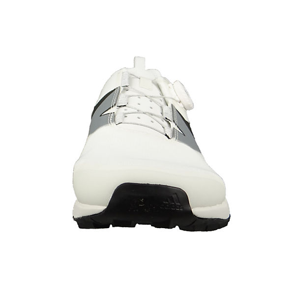 adidas weiß Performance Terrex Sneakers Two Boa Low r4rHFOP