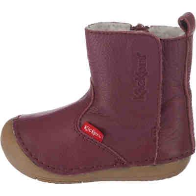 factory price e1d77 4be8c Kickers Schuhe günstig online kaufen | mirapodo