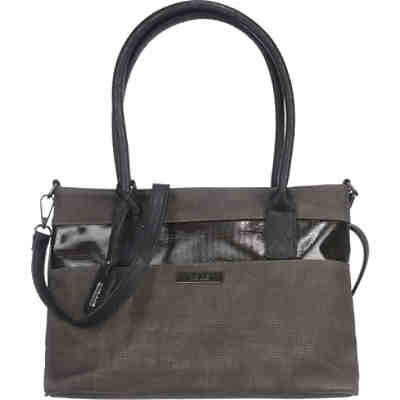 3f70a03ef4fc7 Taschen günstig online kaufen