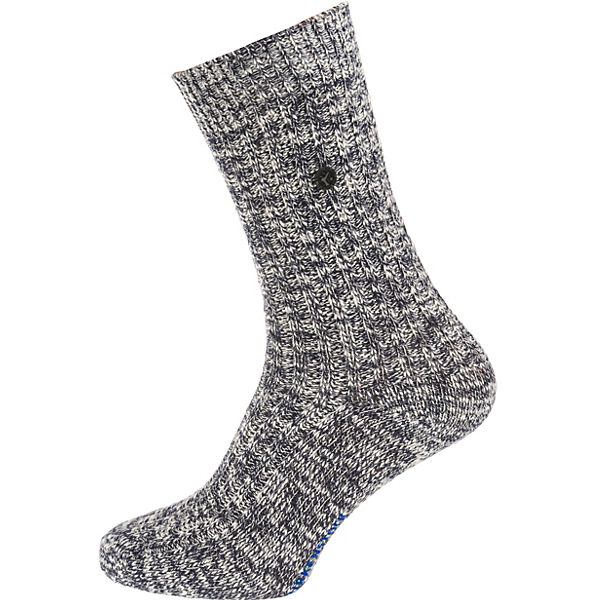 Cotton Slub COTTON|POLYAMIDE|POLYAMIDE_ELASTANE Socken