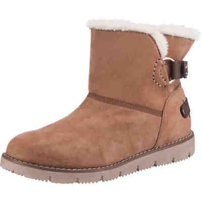 more photos fa008 817d9 TOM TAILOR Schuhe für Damen günstig kaufen | mirapodo