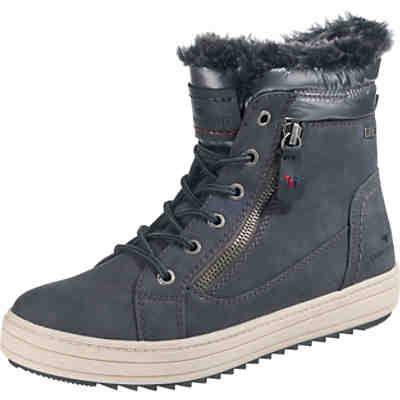 more photos f89d7 b4825 TOM TAILOR Schuhe für Damen günstig kaufen   mirapodo