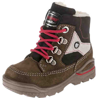 a51bfe7ea57fab Baby Winterstiefel MIKE