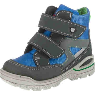 Baby Winterstiefel FRISO, Sympatex, Weite W für breite Füße,für Jungen ... 53770fa0e0