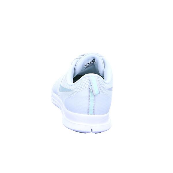 Nike Performance, grau Flex Essential Sneakers Low, grau Performance,   9414cd