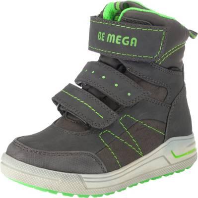 Be Mega Schuhe für Kinder günstig kaufen | mirapodo