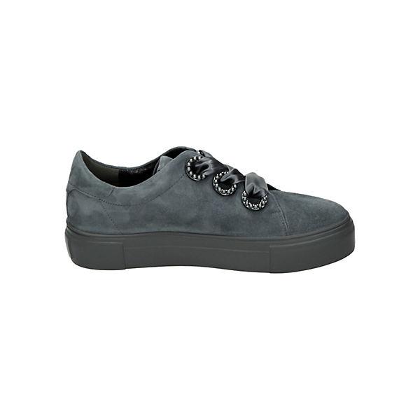 Kennel & Schmenger Schnürschuhe grau  Gute Gute Gute Qualität beliebte Schuhe 84e8d5