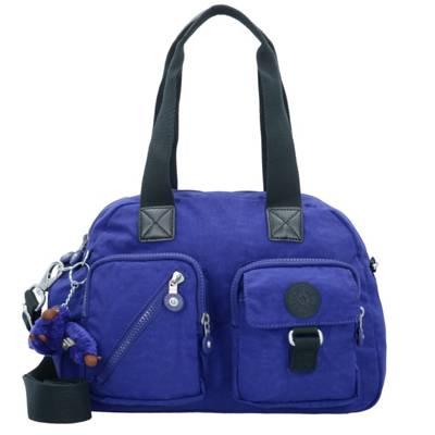 Basic Defea 18 Handtasche 33 cm Handtaschen. Kipling
