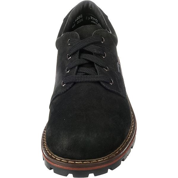 Schnürschuhe rieker Schnürschuhe schwarz schwarz rieker rieker schwarz schwarz schwarz Schnürschuhe Schnürschuhe rieker Schnürschuhe rieker Schnürschuhe schwarz rieker tw4qx6Ag