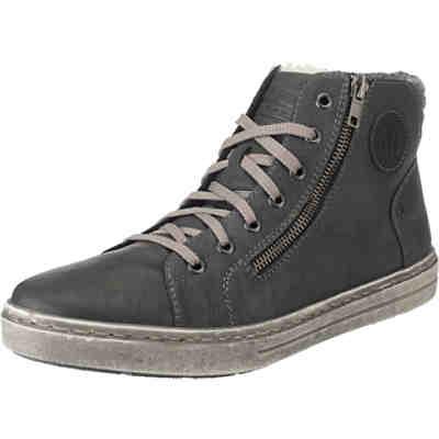 4d64d2b31766 Herren-Sneakers High Top günstig kaufen   mirapodo