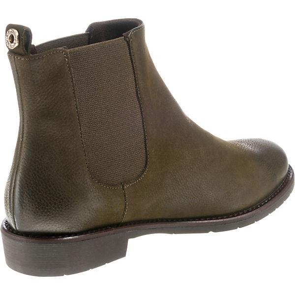 Chelsea SPM khaki Chelsea Boots SPM Boots qTnBzS4w