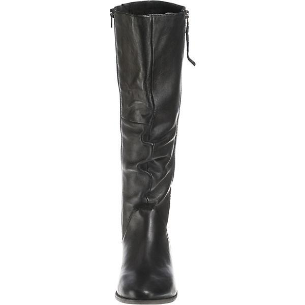 SPM schwarz SPM schwarz Stiefel Klassische schwarz Stiefel Klassische Klassische Stiefel SPM Stiefel SPM Stiefel schwarz Klassische Klassische SPM FwBYq8Ax
