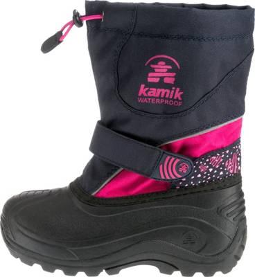 Vulkanisierte Damenschuhe Neue 2019 Frauen Plattform Keil Turnschuhe Atmungsaktive Mesh 8,5 Cm Hohe Ferse Sommer Casual Schuhe Höhe Zunehmende Frau Outdoor Schuhe