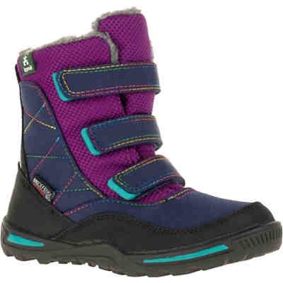 4e2cc578e93b26 kamik Schuhe für Mädchen günstig kaufen | mirapodo