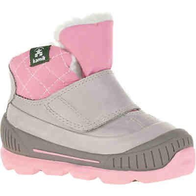 d714982cb3b1e0 Kamik Schuhe günstig kaufen | mirapodo