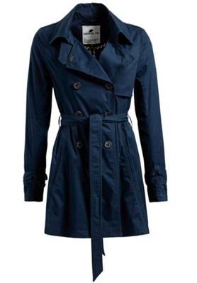 Trenchcoats für Damen günstig kaufen | mirapodo