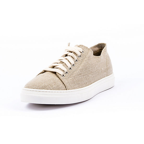 beige Scout Hemp Risorse Low vegan Future Sneakers gUnnw85