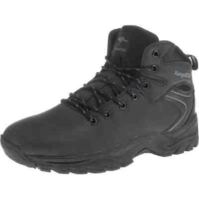 7afe9ba3b4d5 KangaROOS Schuhe für Herren günstig kaufen   mirapodo