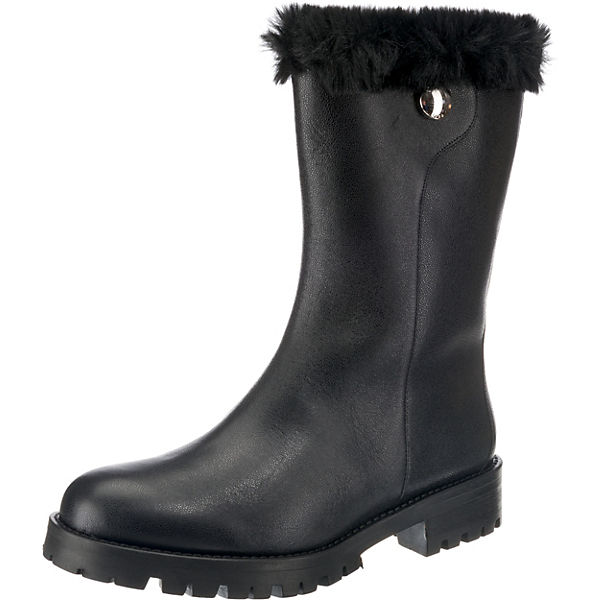 "Model ""Uptown"" Winterstiefeletten"