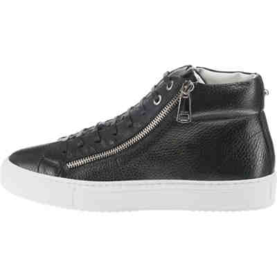 "Model ""Hoxton"" Sneakers High"