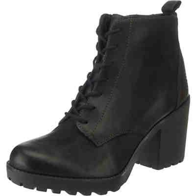Pier One Schuhe für Damen günstig online kaufen   mirapodo d284b3b134