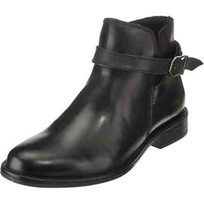 911f5aef32ce28 Chelsea Boots Chelsea Boots 2. Pier OneChelsea Boots