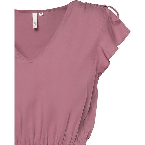 S Kleid Kleid Kleid Q pink Q Q pink S S wCXCqS7t